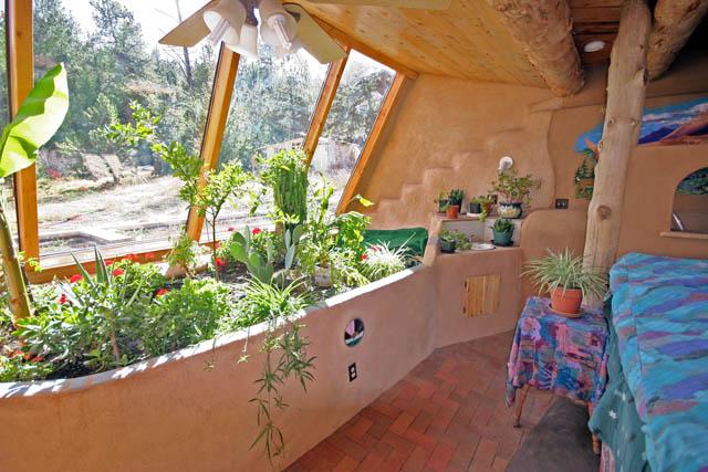maravilla de jardinera