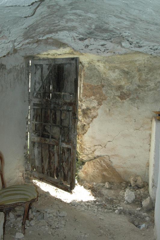 Blog archive casas enterradas - Casas enterradas ...