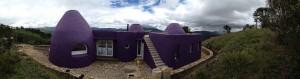 panoramica Antakarana