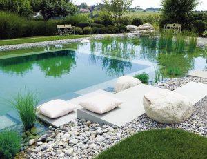 piscinas naturales ecologicas